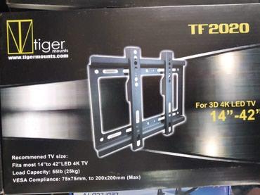 Bakı şəhərində Tv kransteyn 14-42 ekran.ceki 25 kq.teze