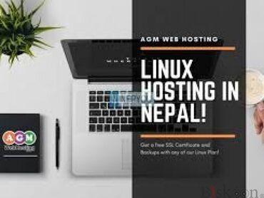 AGM Web Hosting provied best Standard Single domain Linux Hosting a