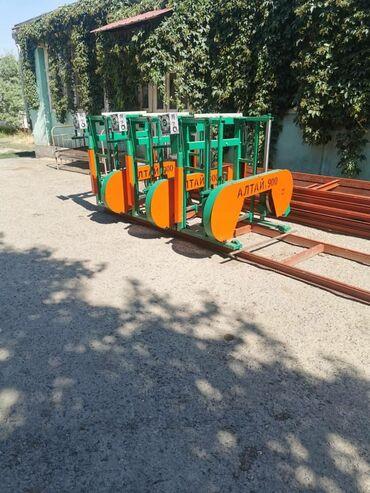 51 объявлений: Пилорама Алтай бензиновый электрический бензин матор Лифан заточной