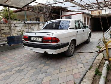 netbook satilir - Azərbaycan: QAZ 3110 Volga 2.4 l. 1998   98240 km