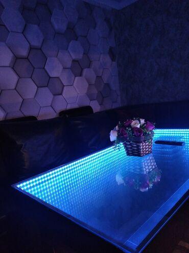 веники для бани в Кыргызстан: Сауна & гостиница,чисто и уютная,паркинг,ТВ,wifi,баня на
