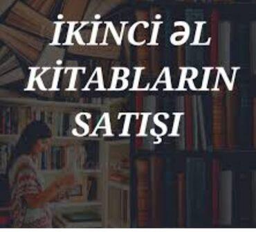 Salam romanlar bedii kitablar satilir qoymet razilasma yolu ile