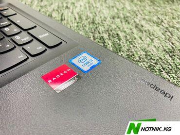 Windows 10 купить - Кыргызстан: Ноутбук Lenovo-модель-ideapad 110-процессор-core