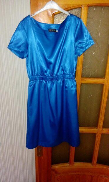 женские платья новые в Азербайджан: ПЛАТЬЯ женские, в отличном состоянии, качественные и без изъянов