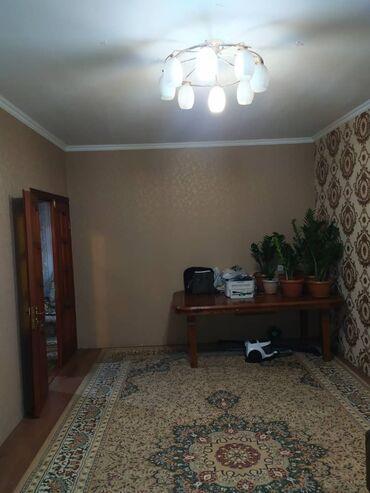 Продается квартира: Индивидуалка, Восток 5, 5 комнат, 90 кв. м