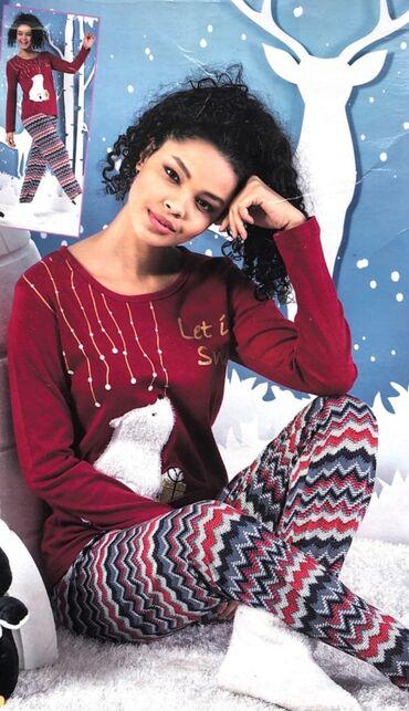 Одежда Пижамы /Домашняя одежда Прекрасные пижамы будут прекрасным