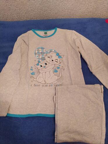 pijama - Azərbaycan: Pijama teze