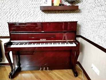 стенка венге в Азербайджан: Продажа пианино в беспроцентный кредит! Если Вы собираетесь купить