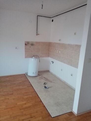 Apartment for sale: 1 soba, 28 kv. m