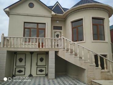 - Azərbaycan: Ev Kreditle verilir ilkin odeniw 30000 min ayligi 575 azn