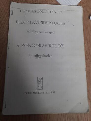 10568 elan | İDMAN VƏ HOBBI: Kanon kitabi tam yararlı halda . 28 və xalqalar çatdrılma PULSUZDUR