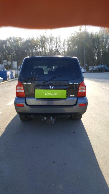 Продаю Рамный джипТурбодизель интерколер. машина пушка как на бензин в Бишкек