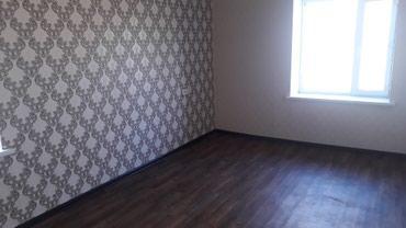 Продается квартира: 2 комнаты, 54 кв. м., в Novopokrovka