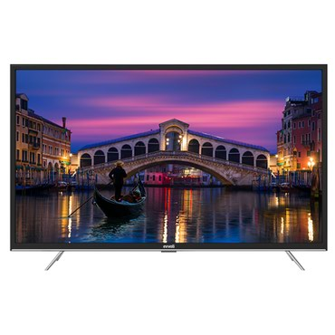 - Azərbaycan: Televizor Evoli 32 inch Smart Full HD LED.Evvoli - Orijinal Italyan
