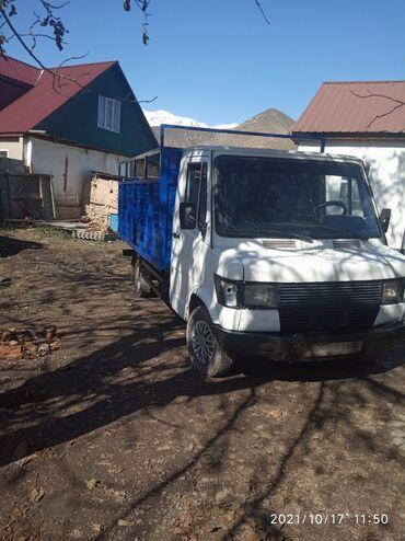 квартира керек кызыл кыя in Кыргызстан | ТИГҮҮЧҮЛӨР: Сапок бортовой 85года мотор муссо 3 куп рама усиленная хорошем