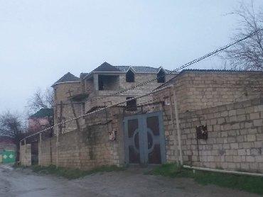 sumqayitda ev aliram - Azərbaycan: Satış Evlər mülkiyyətçidən: 280 kv. m, 7 otaqlı