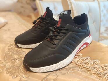 женские черные кроссовки в Азербайджан: Кроссовки и спортивная обувь