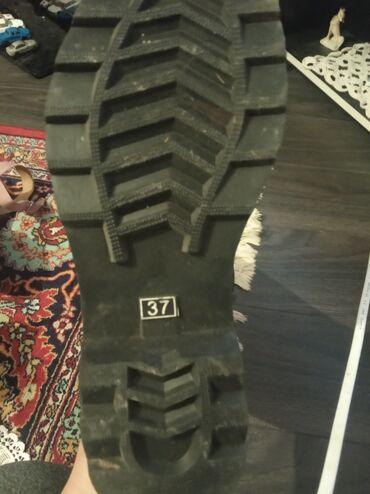 Nove cizme zenske nisu nosene no jednom vema lepo stoje