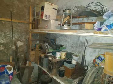 Продам разные инструменты! в Бишкек