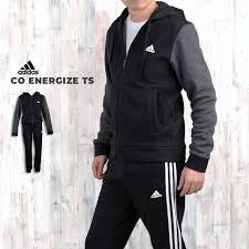 Спортивный костюм Energize CZ7851 в Бишкек