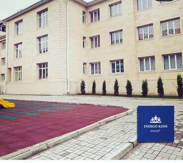 детский сад работа няня in Кыргызстан | ОБРАЗОВАНИЕ, НАУКА: Срочно требуется няня с опытом работы в детский сад с 07:45-18:30