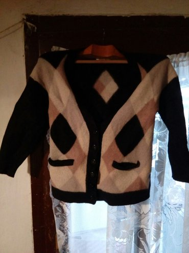 Džemper od kašmira - Krusevac
