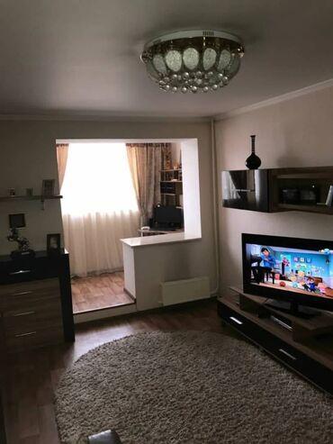 11556 объявлений: Индивидуалка, 3 комнаты, 67 кв. м Дизайнерский ремонт