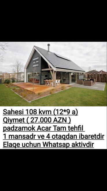 konteyner ofis - Azərbaycan: <<_kcs_>>_conustruction_sizlere. 1.Prefabrik -