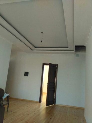 Ремонт квартир и домов под ключ делаем все в Бишкек