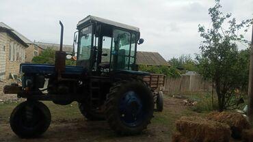 25 elan | NƏQLIYYAT: Salam traktor 28 di tam idyal vezzyetde istatel balacadan yeni akmya
