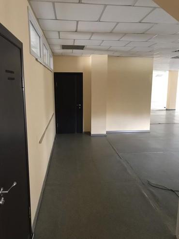 Куплю помещение в Бишкек
