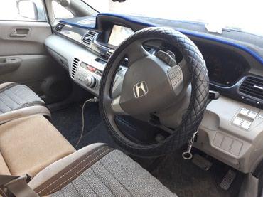 Honda Edix 2004 в Ош