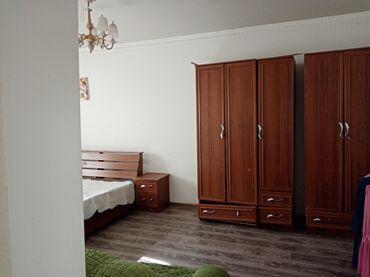 Продам Дом 156 кв. м, 8 комнат