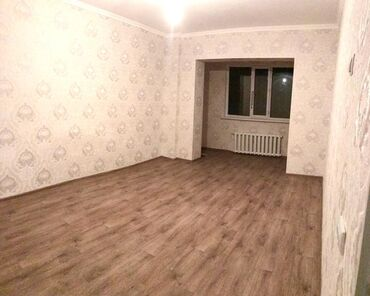 Продается квартира: 105 серия, Цум, 1 комната, 35 кв. м