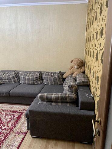 Цены на решетки на окна - Кыргызстан: Продается квартира: 3 комнаты, 64 кв. м