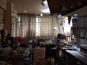сниму помещение под столовую в Кыргызстан: Срочно Продаю нежилое помещение под офис,с возможностью запуска малого