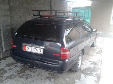 СРОЧНО ПРОДАЮ  ИЛИ МЕНЯЮ НА МАЛОЛИТРАЖКУ СОСТ.ХОР. в Бишкек