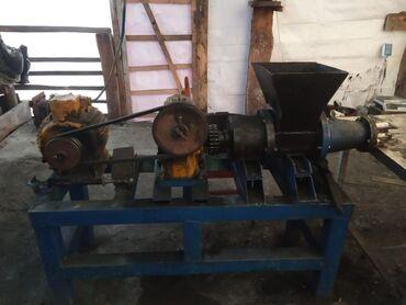 kvas aparati satilir in Azərbaycan   TIBBI AVADANLIQ: Komur hazirlayan aparat hec bir proboemi yoxdurkomur biznesi ucun ela
