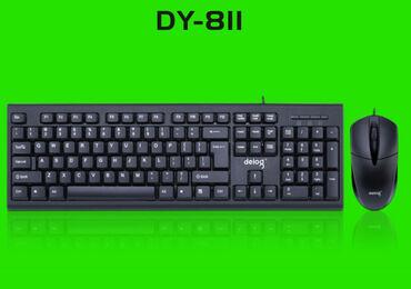 alfa romeo 159 1 75 tbi - Azərbaycan: USB siçan və klaviatura Qara rəng Material: ABS plastik Paket: 1 * kla