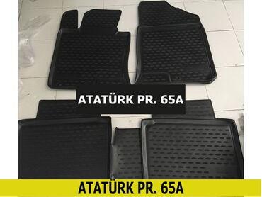 audi-q7-2-tfsi - Azərbaycan: Audi A4 2016,2020 salon ayaqaltılarıSatışda həmçinin rezin, silikon