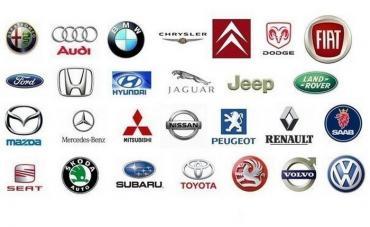 моторы для швейных машин в Кыргызстан: Ходовка для всех машин!  Мы не делим на американцев, европейцев, азият