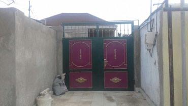 Bakı şəhərində N 148