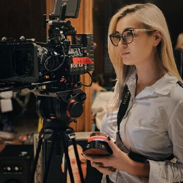 Развлечения в Азербайджан: Video çekiliş xidmeti : Reklam, Tətbir, İdman, Konfrans, Klip