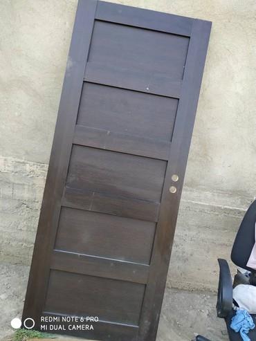 Обналички на окна - Кыргызстан: Полотно без коробки без обналички. цена договорная. чуть царапина