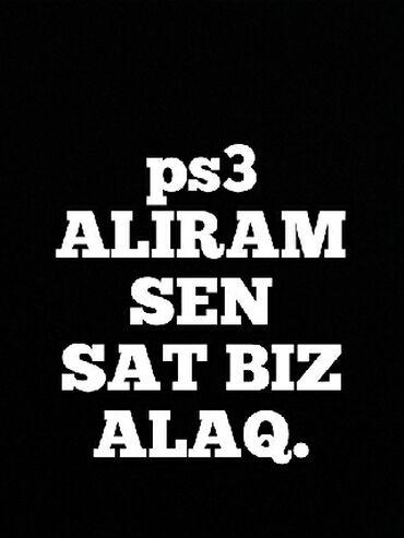 nokia 6300 almaq - Azərbaycan: Ps3 aliram kim satirsa danisib razilasa bilerik.sisirdilmos qiymetler