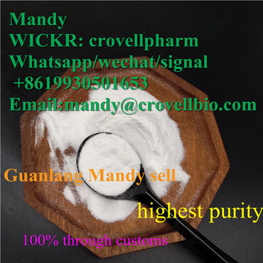 Lily  QQ: 6 Wickr : crovellpharm Whatsapp/Wechat/Skype:  Email : lil