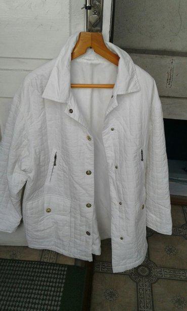 Женская Курта. размер 48-54
