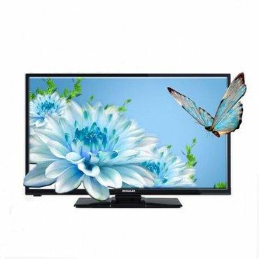 Bakı şəhərində Smart Led televizorlarin nagd ve ya kreditle satiwi. 1 il resmi