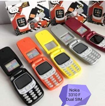 Elektronika | Bela Palanka: TELEFON Sada na akciji cena samo 1200 din