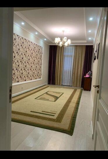 Продается квартира: Элитка, 3 комнаты, 97 кв. м